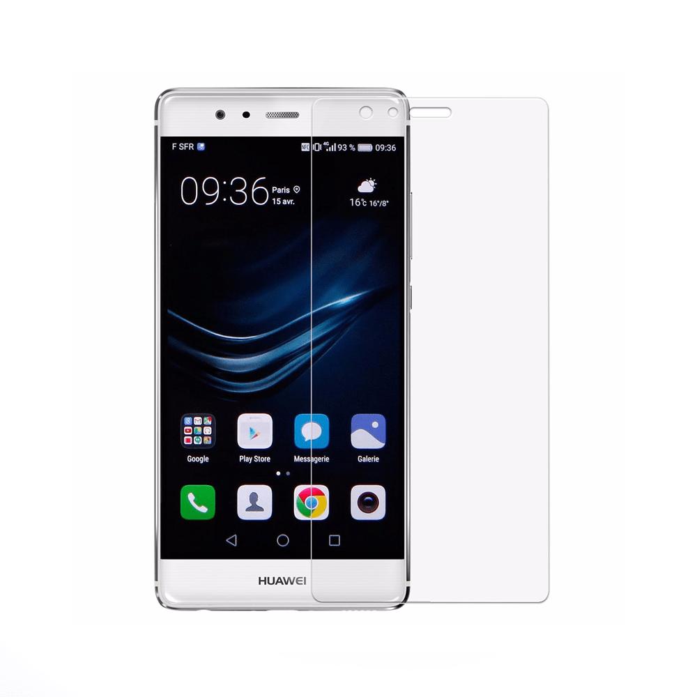 0640401c590 Huawei P9 kaitseklaas - Kaitseklaasid, kaitsekiled, ümbrised