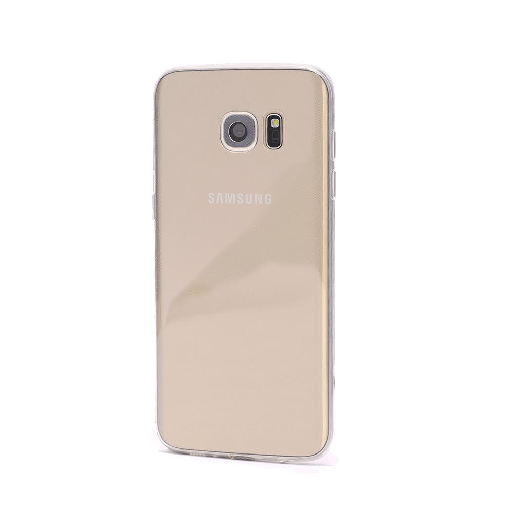 e0e190c2665 Samsung S7 Edge silikoonist ümbris - Kaitseklaasid, kaitsekiled ...