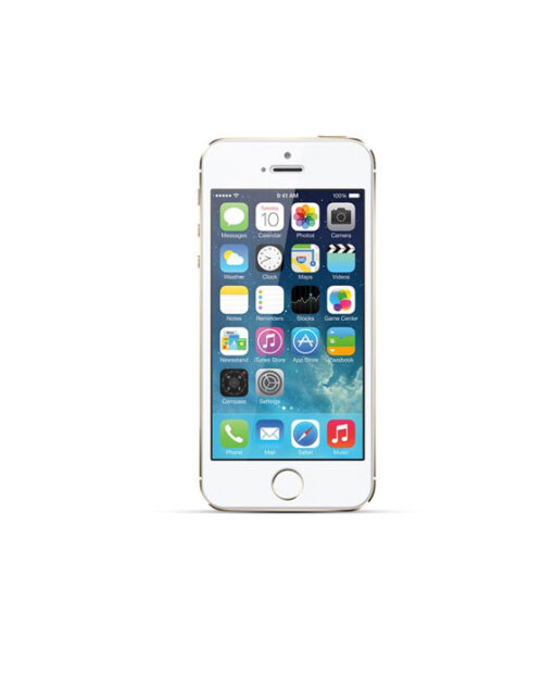 iPhone 5 5s SE kaitseklaas kaitsekile ekraani kaitse 1