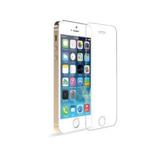 iPhone 5 5s SE kaitseklaas kaitsekile ekraani kaitse 3