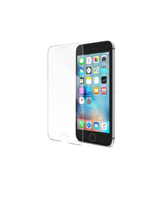 iPhone 6 kaitseklaas kaitsekile ekraani kaitse 1