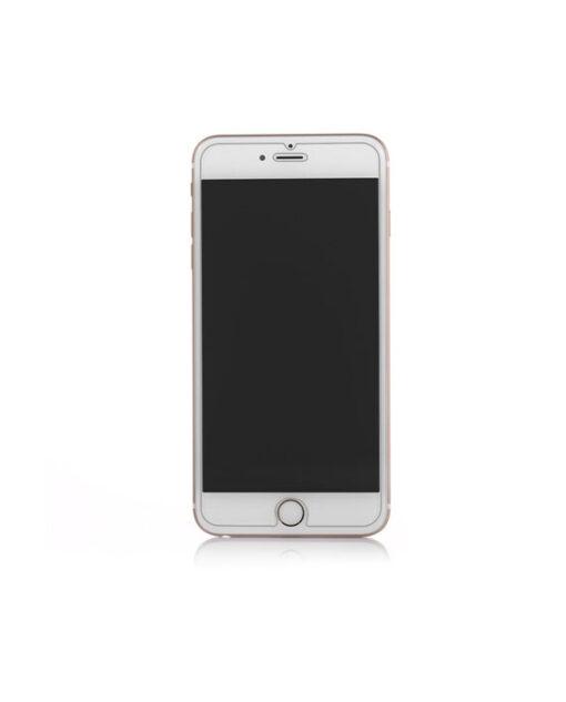 iPhone 6 kaitseklaas kaitsekile ekraani kaitse 2