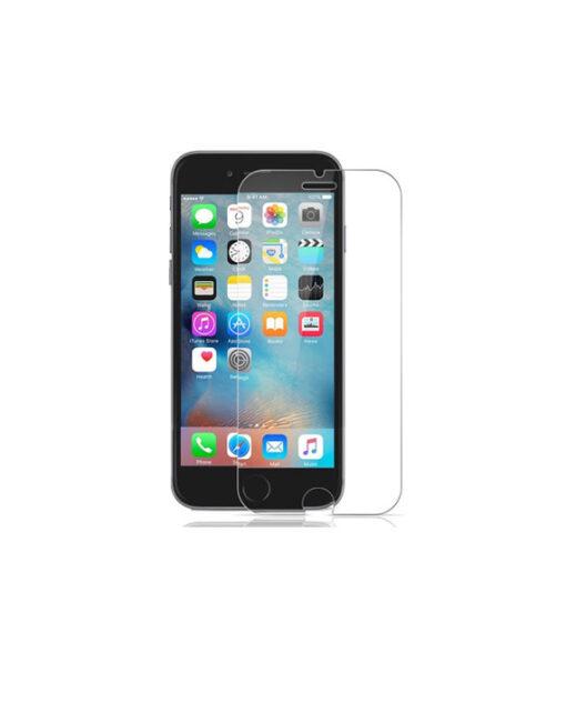 iPhone 6 kaitseklaas kaitsekile ekraani kaitse