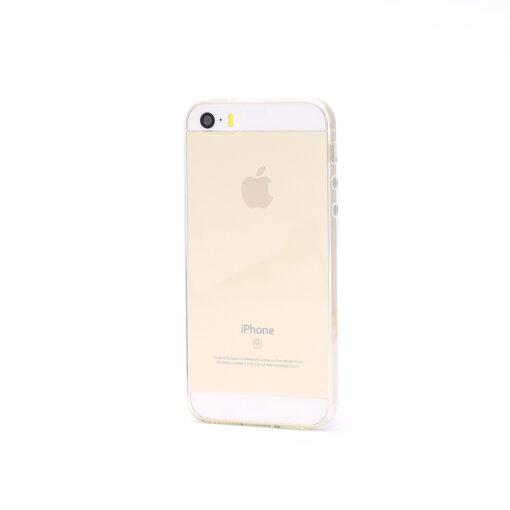 iphone 5 ümbrised koprused kaaned 1