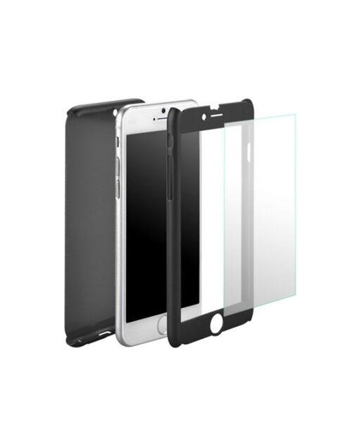 iPhone 6 6s 360 must detailidena