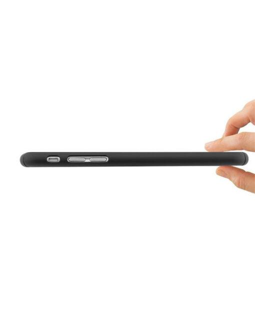 iPhone 6 6s 360 must külg