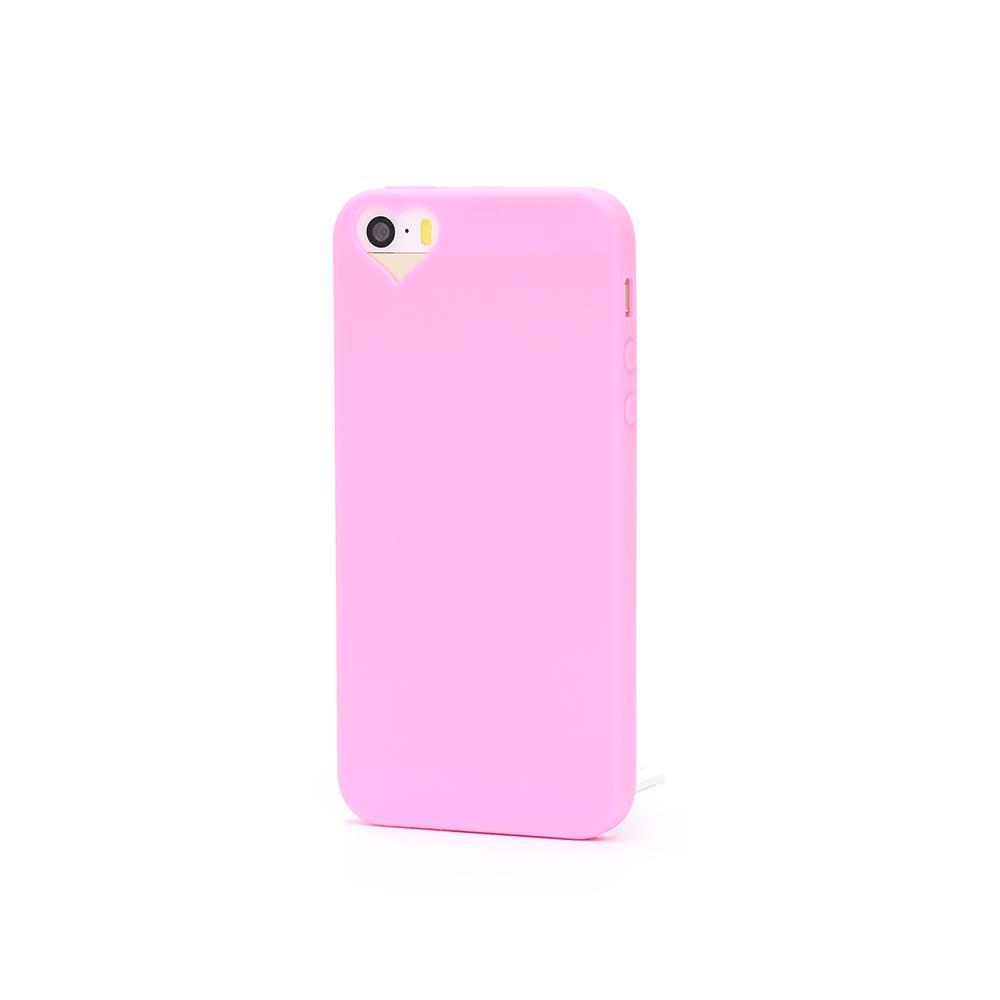 4ee20c94ad6 iPhone 5/5S/SE silikoonist ümbris - Kaitseklaasid, kaitsekiled, ümbrised