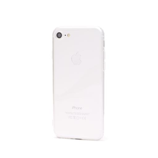 iphone 7 ümbrised koprused katted 5