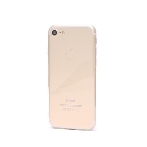 iphone 7 ümbrised koprused katted 6