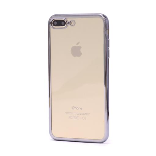iphone 7 plus ümbrised korpused kaaned 10