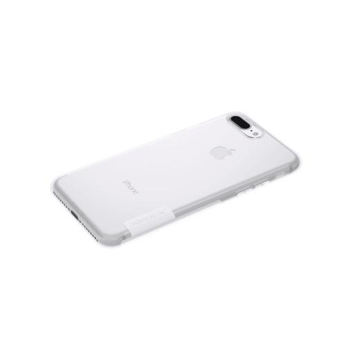 iphone 7 plus ja 8 plus silikoonist ümbris 1