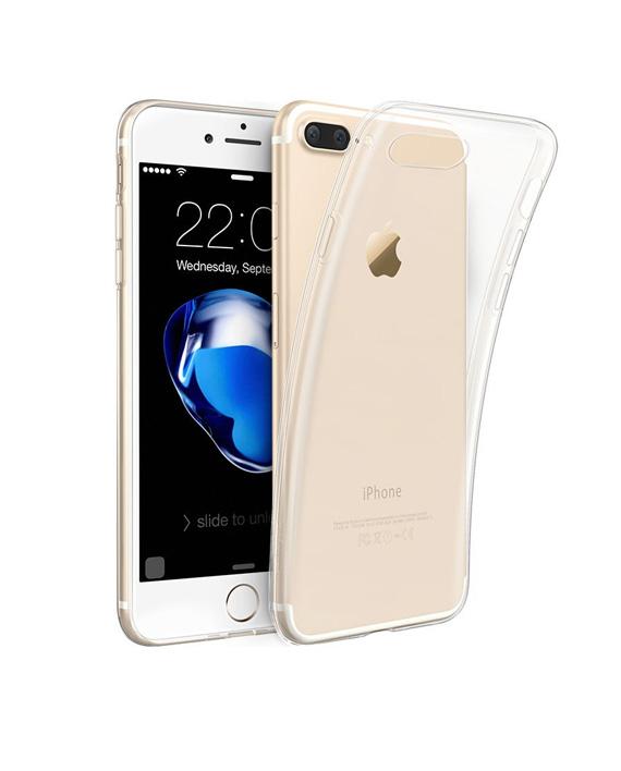 d10efd21a9c iPhone 7/8 Plus ümbris - Kaitseklaasid, kaitsekiled, ümbrised