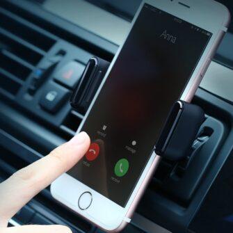 telefonihoidik autosse ugreen 3