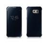 Samsung S7 Edge Flip Case