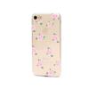 iphone 7 ümbris silikoonist mummudega roosid
