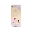 iphone 7 ümbris silikoonist pääsuke