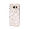Samsung Galaxy S7 Edge begoonia 1 1