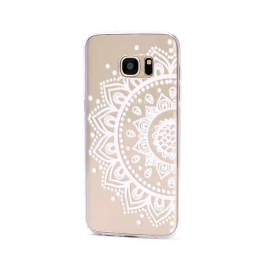 Samsung Galaxy S7 Edge päevalill 1 1