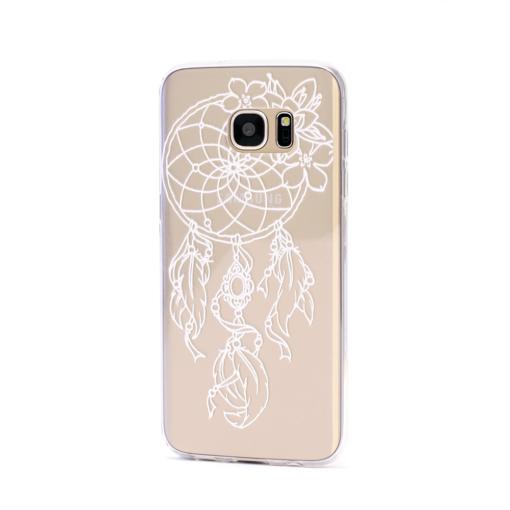 Samsung Galaxy S7 Edge unenäopüüdja 1 1