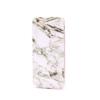 iphone 6 ümbrised korpused marmor valge