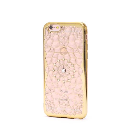 iphone 6 ümbrised korpused teemantid