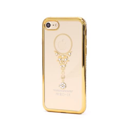 iphone 7 ümbrised 5