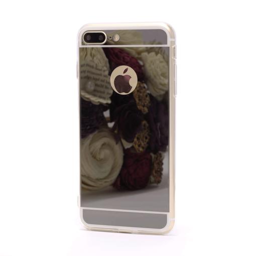 iphone 7 plus ümbrised korpused kaaned 1