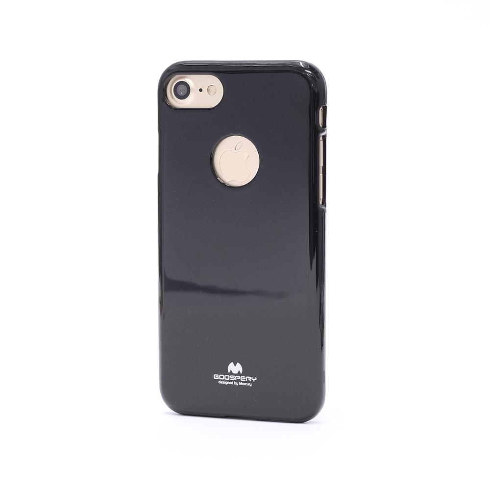 c6784707336 iPhone 7 ümbris Jelly Mercury - Kaitseklaasid, kaitsekiled, ümbrised