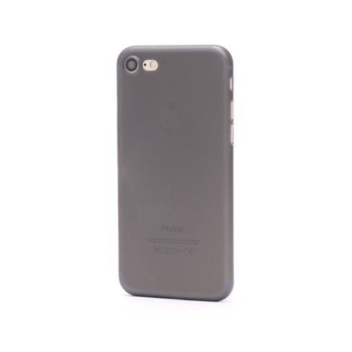 iPhone 7 ümbris 14