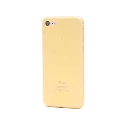 iPhone 7 ümbris 16