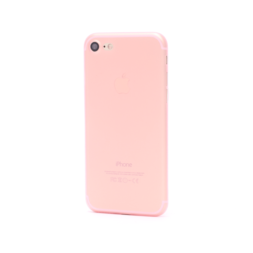 iPhone 7 ümbris 19