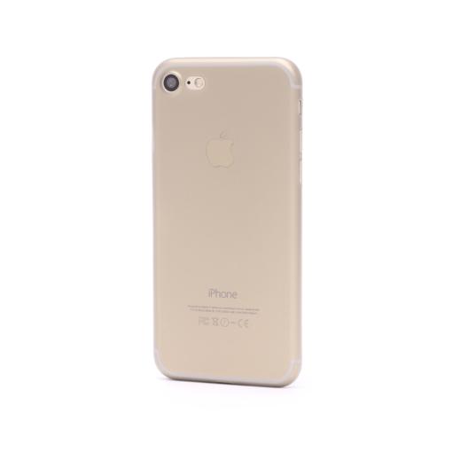 iPhone 7 ümbris 20