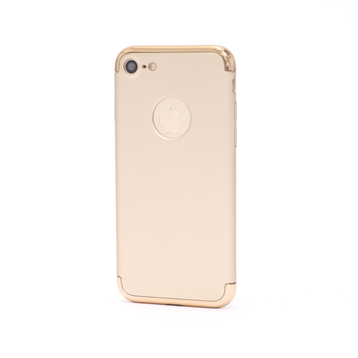 iPhone 7 ümbris 4