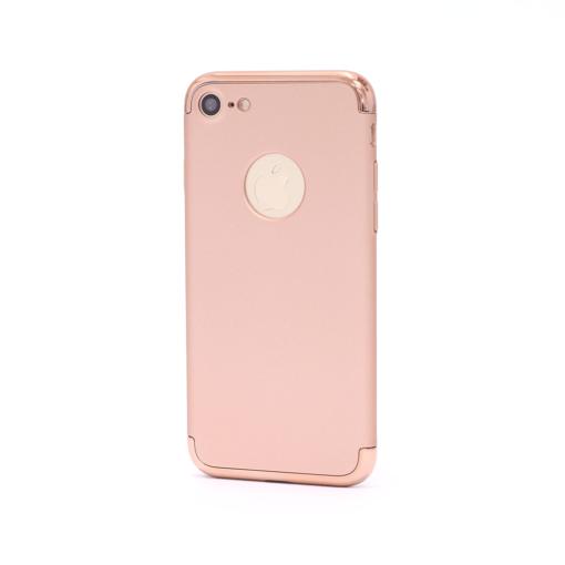 iPhone 7 ümbris 5