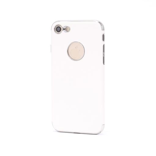 iPhone 7 ümbrised korpused kaaned 16