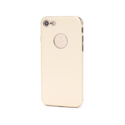 iPhone 7 ümbrised korpused kaaned 20