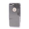 iPhone 7 plus ümbrised ja korpused 2