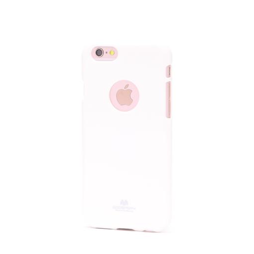 iphone 6 jelly 1