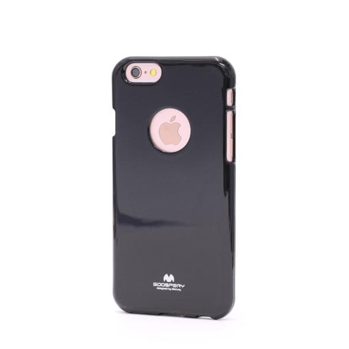 iphone 6 jelly 2