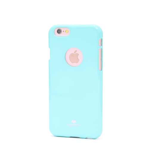 iphone 6 jelly 3