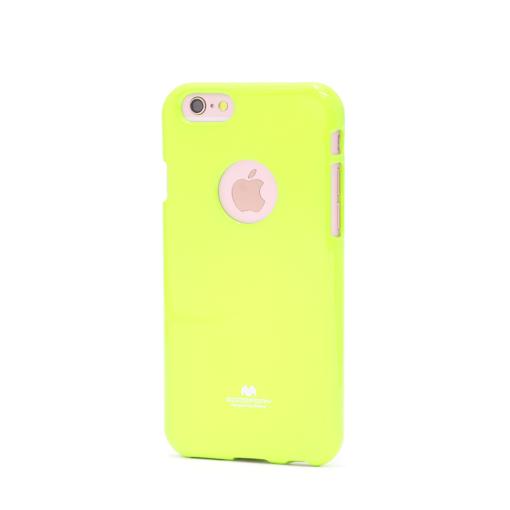 iphone 6 jelly 4