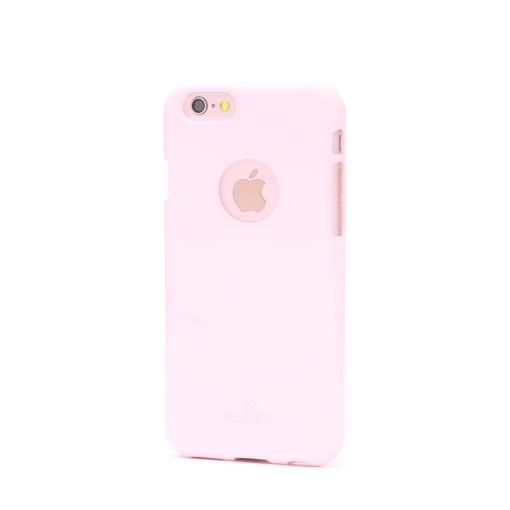 iphone 6 jelly 5