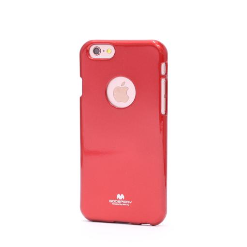iphone 6 jelly 6