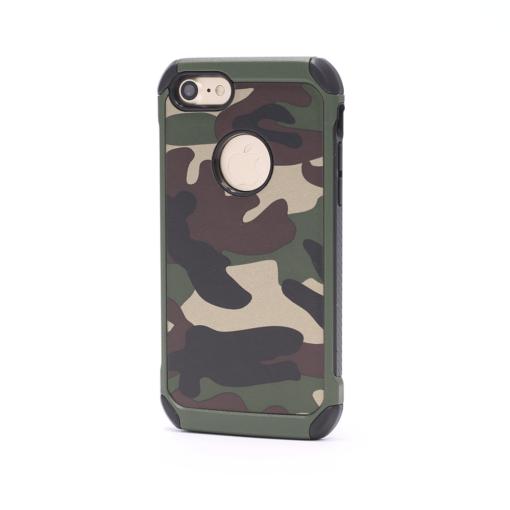 iphone 7 ümbris 1