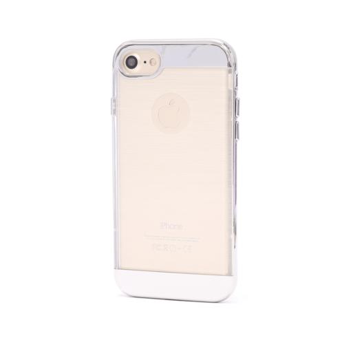 iphone 7 ümbris 11