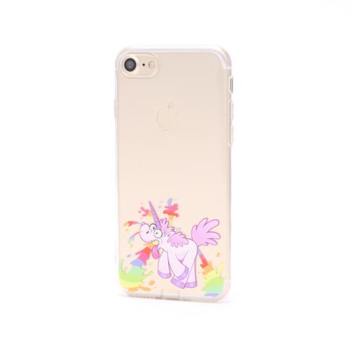 iphone 7 ümbris 12