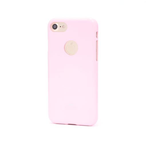 iphone 7 ümbris 13 1