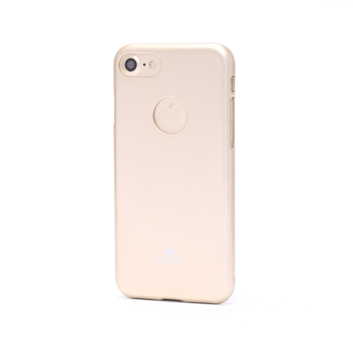 iphone 7 ümbris 14 1