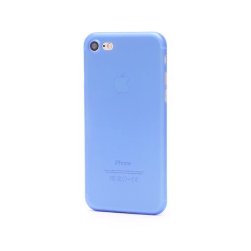 iphone 7 ümbrised 2