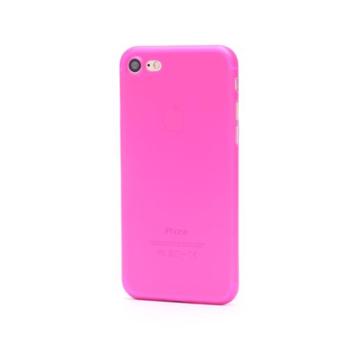 iphone 7 ümbrised 3